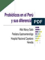 Borja Sotomayor - Ejercicios Resueltos SQL