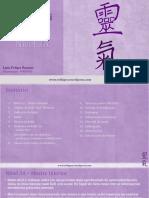 Reiki Usui Tibetano Nível 3A.pdf