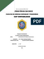 ECOSISTEMA EN EL PERU.docx