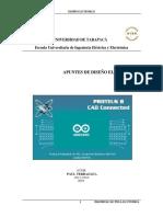 Apuntes Diseño Electronico ed3