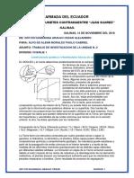 COMPOSICION DE LA TIERRA.docx
