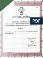 Program Studi DIII Fisioterapi (2)