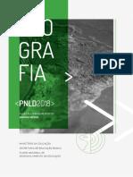 Guia_PNLD_2018_Geografia.pdf