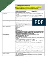 summative lesson plan  1  pdf