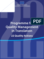 Programme-for-Quality-Management-in-Translation.pdf