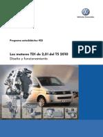 4566_ssp455 Los motores TDI de 2.0 L.pdf