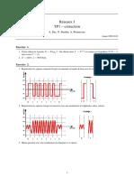 R1_TD1_correction.pdf