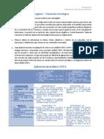 Entregable I - Planeación Estratégica.pdf
