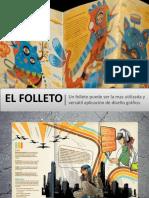Clases Folleto1