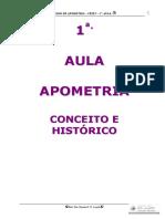 01 AULA - Conceito e Histórico.pdf