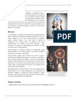 Atrapasueños.pdf