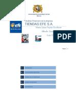 Análisis de EFE PLANTILLA Casi Final