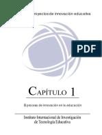 Guia de evaluación Cap 1