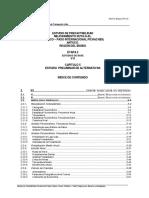 CAP 5 Estudio Preliminar Alt ETAPA 2 Pichachen V0.Acg