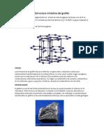 Estructura cristalina del grafito.docx
