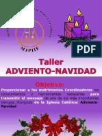 Tallerdeadviento Navidad 111118231211 Phpapp02 (1)