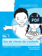 1_lectura_sexto.pdf