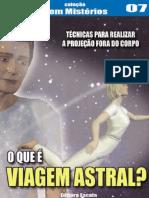 VA - IIPC - O Que é Viagem Astral - Revista.pdf