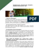 VA - IIPC - Fenômenos Parapsíquicos