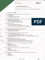 MS 34A-3.pdf