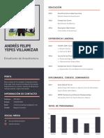 Resumen Andres Yepes