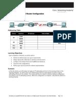 E1_Lab_6_7_5 (1).doc