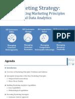 MarketingStrategyChapter09-2.4.pptx