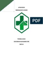 CAVER DEPOT.pdf