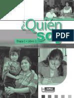 Etapa 1 Libro 1 - Quien soy.pdf