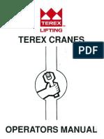 P-08 Terex Cranes Operators Manual.pdf