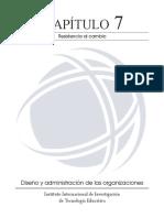 DsnoAdmonOrg Cap07.pdf