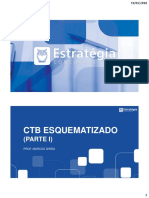 1-CTB-Esquematizado-I.pdf