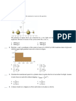 11th grade mid.pdf