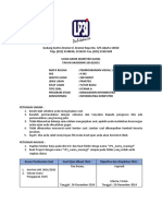 UAS Visual_01_A.docx