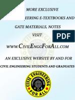 HIGHWAY ENGINEERING (1).pdf