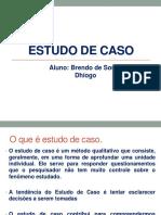 Aula-2-Estudo de Caso.ppt (1)