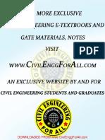 BUILDING MATERIALS.pdf