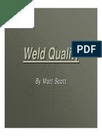 Weld Quality.pdf