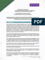 Convalidacion-Asociacion-de-Scouts-del-Ecuador.pdf