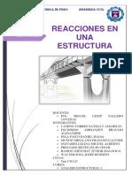 TRABAJO-ENCARGADO-A1-1-1