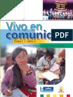 Etapa 1 - Libro 2 - Vivo en comunidad.pdf