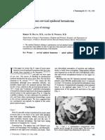 epidural hematom jurnal.pdf