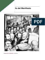 Sinpermiso-sobre El Estilo Del Manifiesto Comunista-2016!03!27