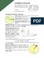 11-movimiento-circular.doc