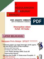 SPGDT-BLS.pptx