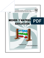 Los Medios y Materiales Educativos 1229569912144124 2