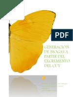 Informe de Proyecto.bioquimica