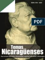 Darío Hace 100 Años