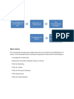 Marco conceptual 2.docx