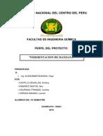 350646143-Sidra-de-Manzana-Final.pdf